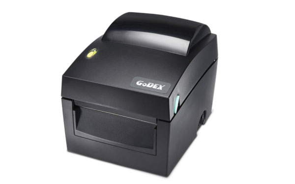 Thermal & Label Printers