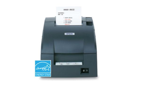 Tape Printers