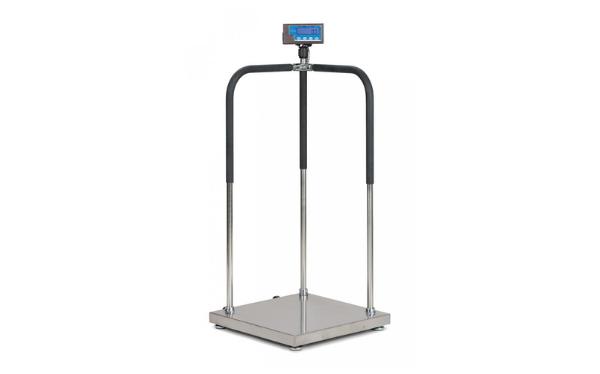 Portable Scales
